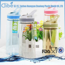 bulk item china 2017 new products Water Bottle