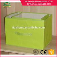 Universal price storage tote with high quality