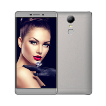 Cheap 6 inch wholesale mobile phone new unlocked+telephone portable