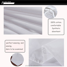 Alibaba china hotel linen bed sheet/bedsheet used for hotel bed sheets