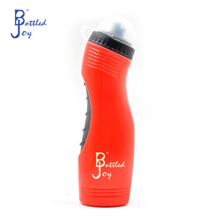 food grade plastic squeeze bottles gym drinking bottle from water bottle manufacturing companies