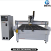 australia south africa 1300*2500mm 4 axis atc wood carving cnc router machine for musical instruments