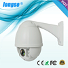 hot new products for 2015, ahd speed dome, mini high speed dome camera outdoor - PT4A110AD200