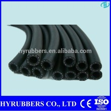 Flexible natural gas hose ,rubber gas hose pipe,gas hose in roll