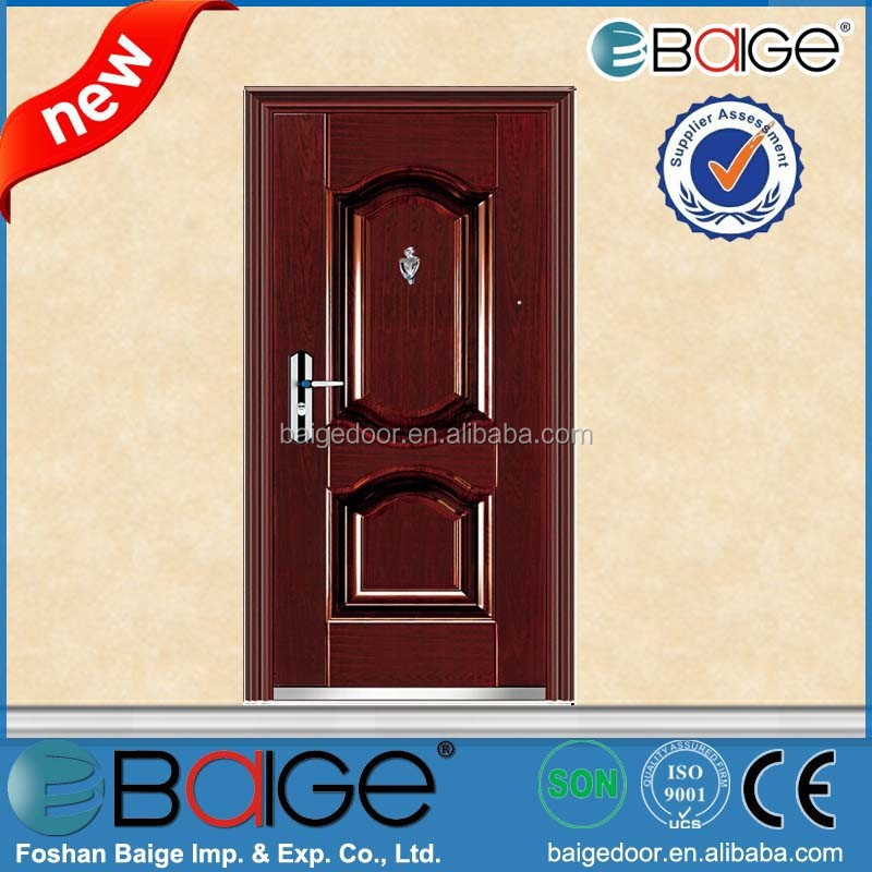 Bg s9502t Used Exterior Lowes Wrought Iron Security Door Israel For Sale    Buy Doors Israel Used Exterior Doors For Sale Lowes Wrought Iron Security  Doors  Bg s9502t Used Exterior Lowes Wrought Iron Security Door Israel  . Lowes Exterior Doors Sale. Home Design Ideas