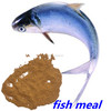 Bulk fish meal for poultry feed meal