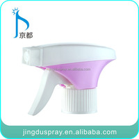 24/410 hotsale plastic mini trigger sprayer