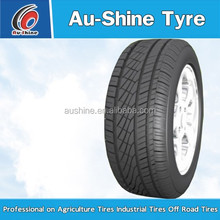 2016 cheap passenger car tire 205 55 16 235/45zr17 215/45zar17 205/40zr17 215/60R16 205/55R16 225/60R18 225/60R18