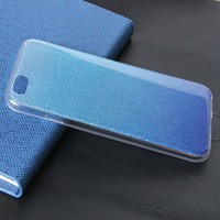 Mobile accessories cover cell phone tpu electronic case
