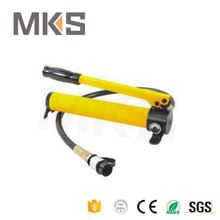 Wholesale good quality used plumbing tools for sale