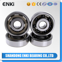 skateboard bearings deep groove ball bearing 608 608RS 6082RS 608ZZ