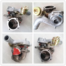 Turbo <span class=keywords><strong>KKK</strong></span> K03 06A145704S Turbocharger 53039880058 53039880053