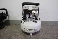 mining mercedes benz air compressor with warranty