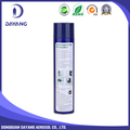 High quality super strong stickiness removable adhesive