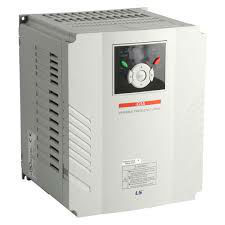 SV040iG5A-4 LS AC Drive Inverter Starvert Series iG5A 3 Phase 5.4HP 4KW 4000W 380~480V New