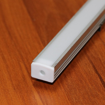 YJ-006 factory offered aluminum profile accessories / extruded aluminum channel / aluminum profiles angle frame