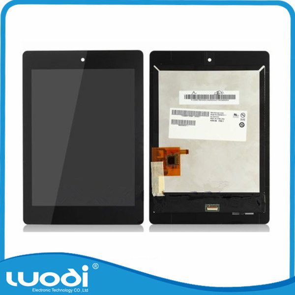 Brand New replacement lcd touch screen digitizer for acer iconia a1-810