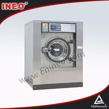Commercial High efficiency baby clothes washing machine/denim washing machine