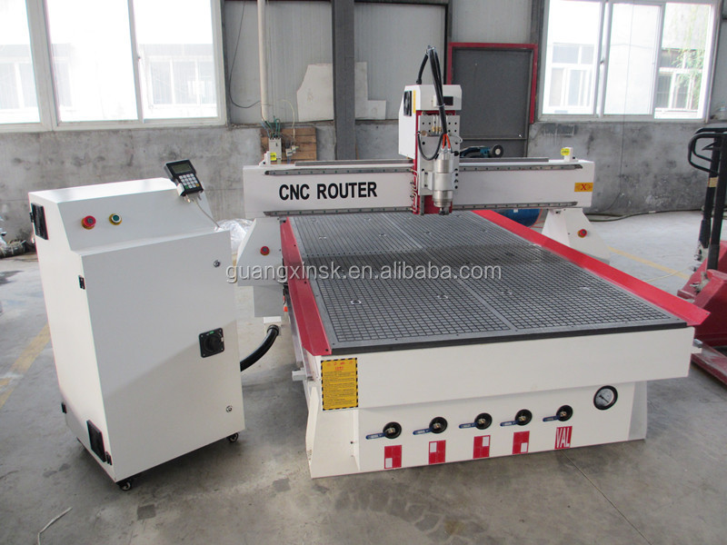high quality hot sale 3d picture cnc router machine,wood engraving router