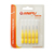 cheap interdental brush tooth gap brush