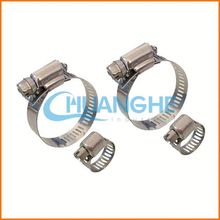 Wholesale all types of clamps,split collar clamp