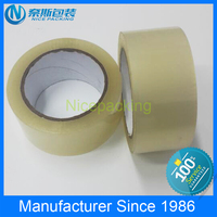 china factory best price bopp film scrap for carton packing from alibaba