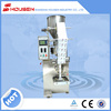 Hot sale automatic pam powder packing machine