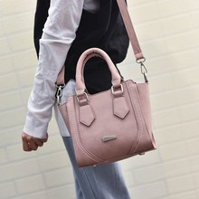 zm23294a latest side bags for women handbags casual ladies fancy bags