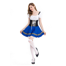 classic french maid discount sexy fat woman halloween costumes