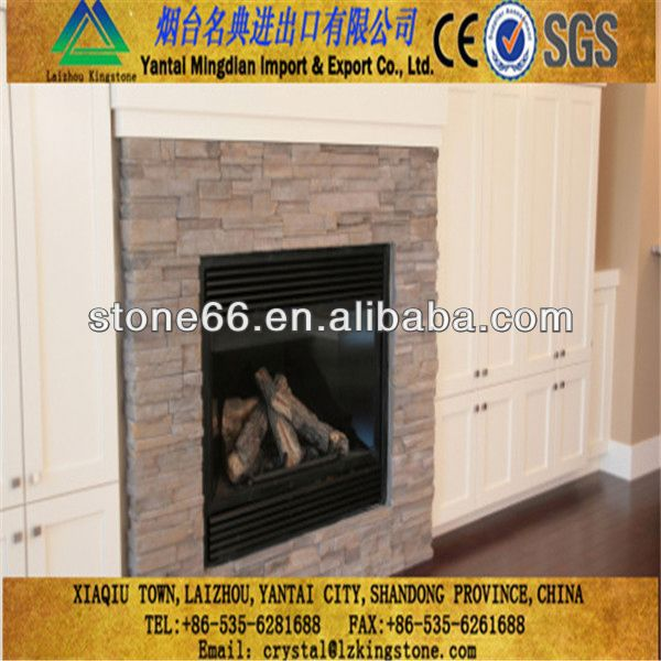 good price electric fireplace marble top