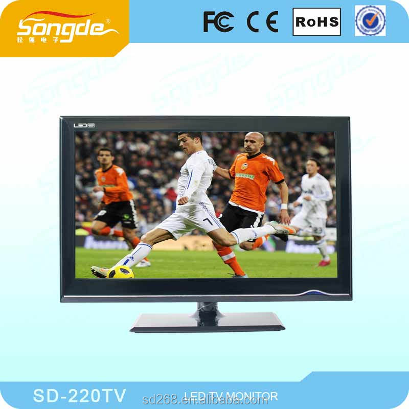 Led TV Manufacturing/Television Set/Free Sex TV