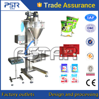 Hot Selling Cigarette Filling Machine Fresh Choice