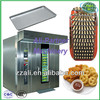 Widely Used Bakery Ovens For Hot