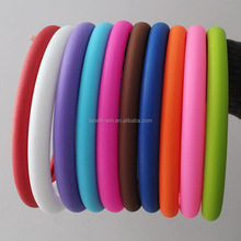silicone car steering wheel covers