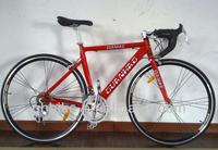 700C road bike /hot selling racing bicycle /specialized road cycling track