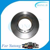 Alloy wheel rear disc brake for bus 3501-00114 430mm brake disc rotor