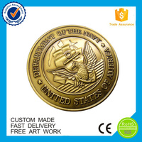 high quality american silver eagle coin