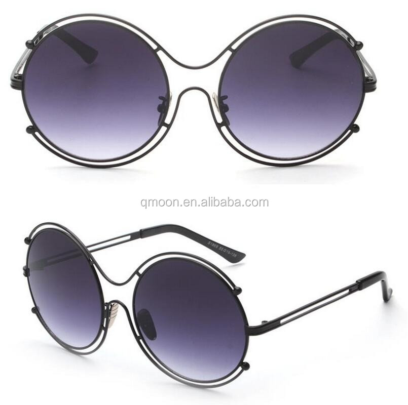 2016 designed sunglasses fashion cheap new style sun