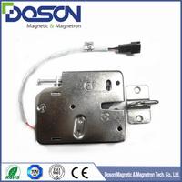 Doson Cabinet Electronic Lock