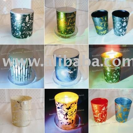 Candle Products