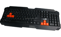 keyboards for computers / usb keyboards