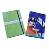 New Type Hardcover Notebook Office Supplies