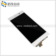 For Sony Xperia Z5 E6653 Lcd Touch Screen Assembly C5502 made in China
