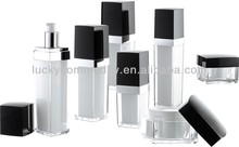 Lotion Bottles Pumps RD-901