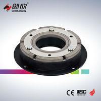 DZD5 Series dc industrial working of electromagnetic brake