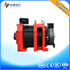 WTD2-P 450kg Vvvf Permanent Magnet Gearless Traction Machine motor