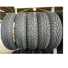 120/70-17 120/80-17 high quality motorcycle tubeless tyre