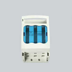 Good Quality Electrical DC Isolator Switches