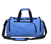 Top Quality Polyester Wholesale Large Sports Duffell Bags