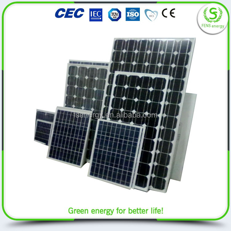High technology high tensile air conditioner solar panels